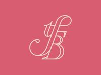 TFB | The Fashion Bump Monogram