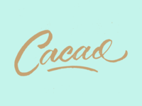 Cacao | Rejected