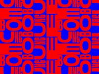 Bounce Pattern