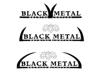 Black Metal Brewing Company