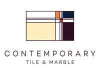 Contemporary Tile   Marble Dribbble
