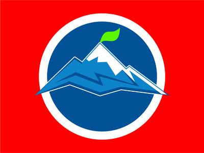Mountain Clinic