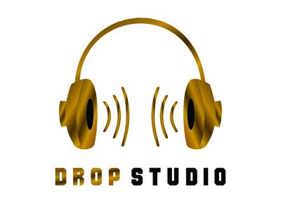 Drop Studio Logo