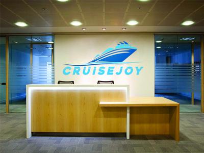 Cruisejoy