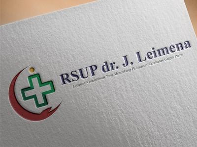 RSUP dr  J  leimena
