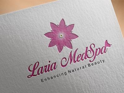 Laria MedSpa