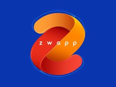zwapp - Advertising & Branding