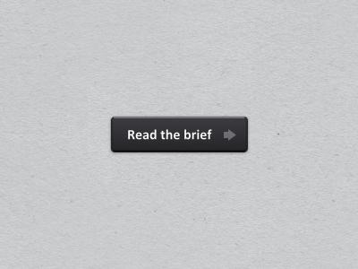 Notwerk button
