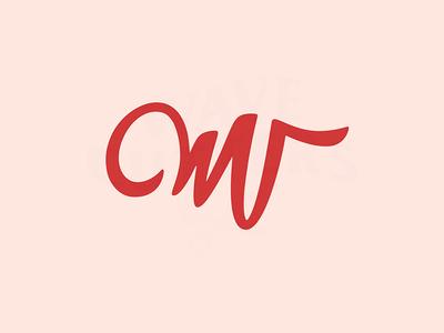 Michael Lane Logo