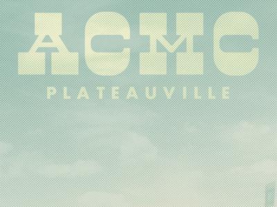 ACMC 2013 Back
