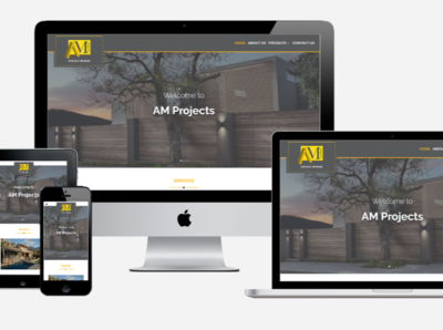 AM Projects