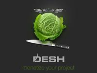 Desh teaser 1