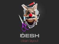 Desh teaser 2