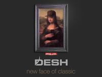 Desh teaser 3