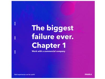 ENABLA is an international learning platform.