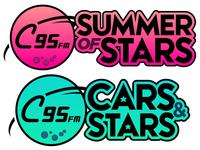 Summer Promo Logos