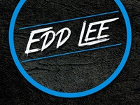 DJ Edd Lee avatar