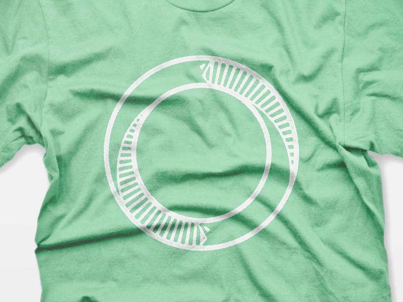 Tbc shirt closeup