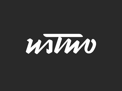 Logo Proposal for ustwo logo