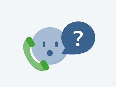 Illustration for the GoCardless Direct Debit Guide