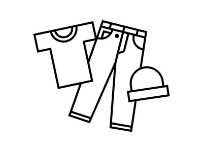 Illustration for Thread.com
