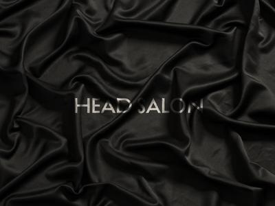 HEAD SALON