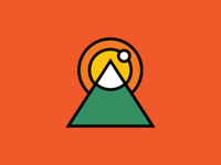 seek the peak // WIP