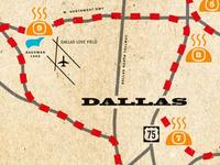Taco Trail
