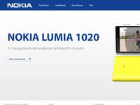 Nokia.fi