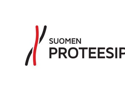 Suomen Proteesipalvelu Oy / Branding identity corporate branding
