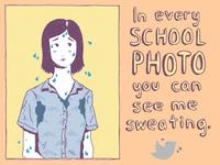 Sweat Girl Social