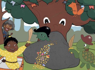 illustration for children book детская книга детскаяиллюстрация character design childrens illustration children childrens book character design illustration