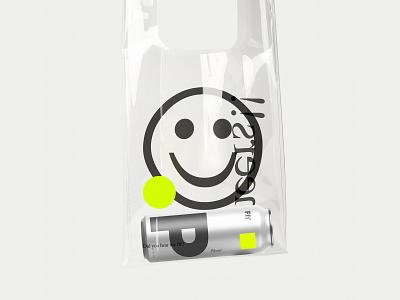Fff™ Brewing minimal stationery identity package design logo minimalism packagingpro branding design typography packagingdesign packaging