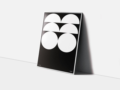 Moo ui stationery packaging brand identity minimal branding design logo typography