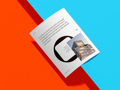Maldonado 888 ui vector illustration brand identity minimal branding design logo typography