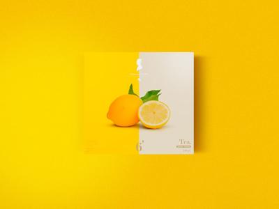El Aristo® packaging