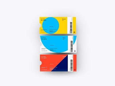 Ciudad de Juguetes ios design argentina simple packaging identity minimal brand branding logo