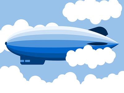 Skilljar Campaign Oct 2020 Illustrations campaign illustrator branding vector flat simple illustration design