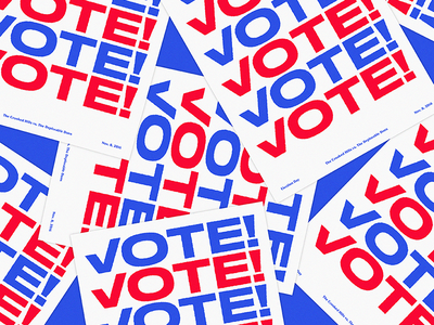 Vote! election day deplorable donald crooked hillary austin screenprint vote 2016