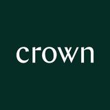 Crown Creative