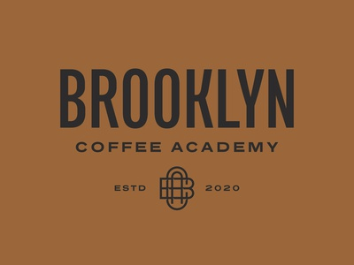 Brooklyn Coffee Academy