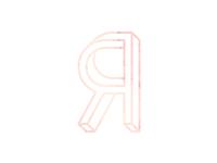 Work in progress: Procreation. #typography 1