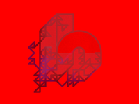Letra H - abcdario