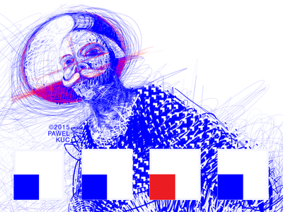 Work in progress: apparel 1, sketch #1 illustration sketch wip