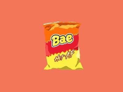 Bae Snacks