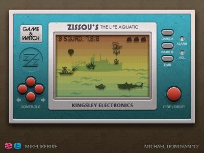 Ui videogame lifeaquatic 01