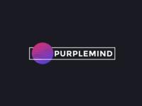 PURPLEMIND Branding