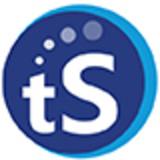 ThinkStart Pvt Ltd.