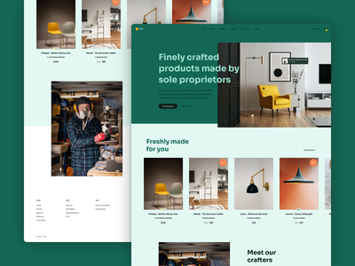 interior-webshop-homepage--dribbble-shot.png