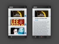 Ureka app true size